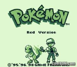pokemon-red