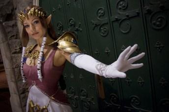 sexy-nintendo-cosplay-princess-zelda