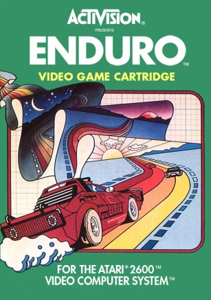 enduro-atari-2600-box-art