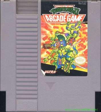 teenage_mutant_ninja_turtles_2_cart