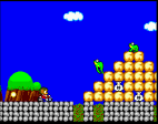 88877-alex_kidd_in_miracle_world_usa_europe-6