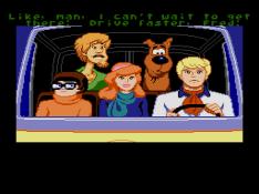 39016-Scooby_Doo_Mystery_(USA)-1459535852
