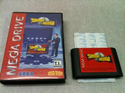 show-do-milho-original-na-caixa-mega-drive-14576-MLB3879965390_022013-F