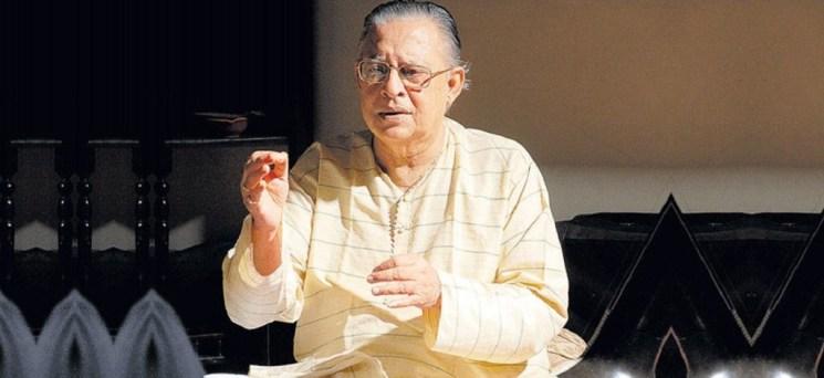 অরুণ ভাদুড়ি