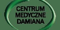 damian_kolor