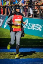 Two Oceans Marathon 2014_-147
