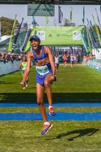 Two Oceans Marathon 2014_-150