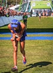 Two Oceans Marathon 2014_-151