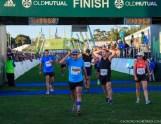 Two Oceans Marathon 2014_-156