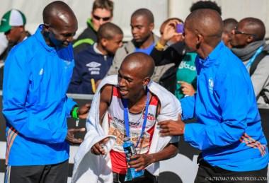 Two Oceans Marathon 2014_-25
