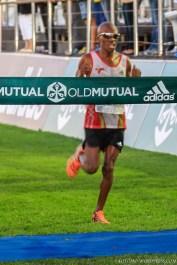 Two Oceans Marathon 2014_-36