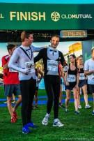 Two Oceans Marathon 2014_-52