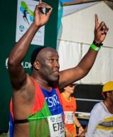 Two Oceans Marathon 2014_-57