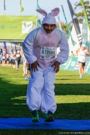 Two Oceans Marathon 2014_-61