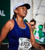 Two Oceans Marathon 2014_-64