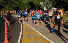 Two Oceans Marathon 2014_-9