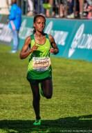 Two Oceans Marathon 2014_-94