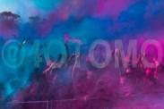2016ctcolorrun-album-2-70