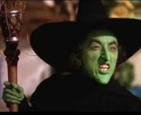 wicked Witch2