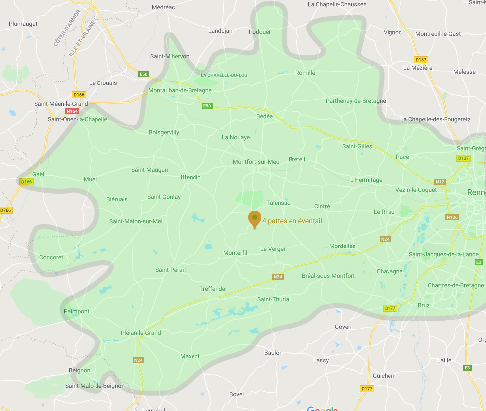 map-dressage-pension-canine-chien-rennes-35-2