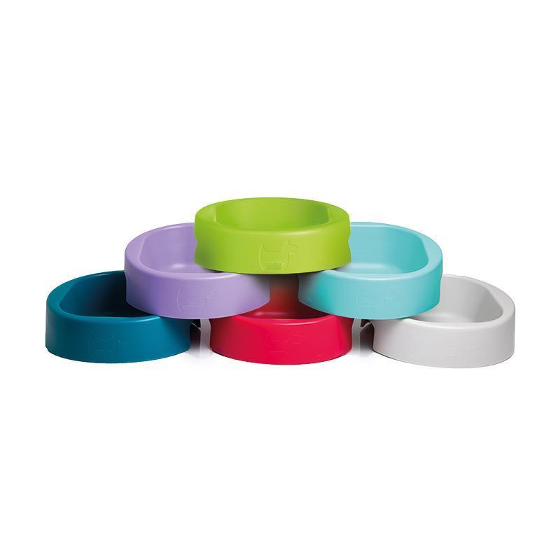 HERO Bowl von HOWND in allen Farbvarianten