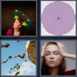 Best 4 pics 1 word level 250 5 letters image collection 4 pics 1 word 5 letters answers easy search updated 2018 expocarfo Images