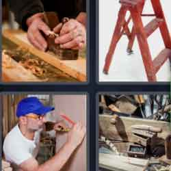 4 pics 1 word birds flying helicopter bedwalls 4 pics 1 word 9 letters answers easy search updated 2018 expocarfo Choice Image