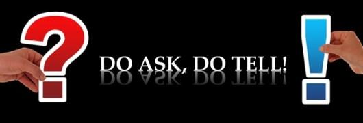 AskTell