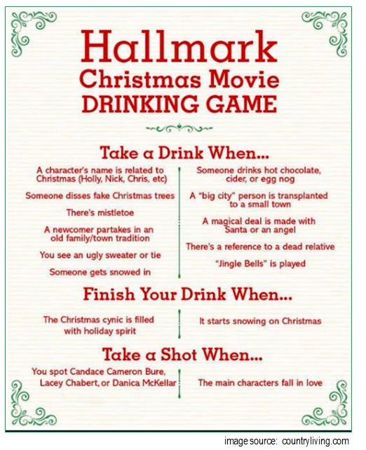 pic-DrinkingGame