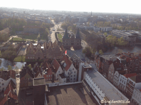 luebeck-holstentor-