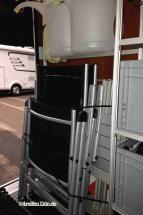 regalsystem-wohnmobil heckgarage-campingstuehle