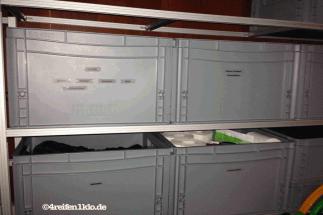 regalsystem-wohnmobil heckgarage-kisten