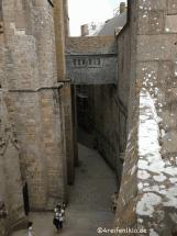 st.michel-kloster-aufgang kloster-klosterinsel