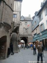 st.michel-kloster-enge gasse-grande rue-klosterinsel