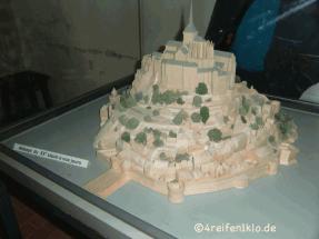 st.michel-kloster-klosterinsel-4.bauabschnitt