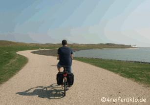 texel-fahrradweg-fahrradtour-deich