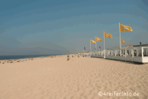 texel-strand-sand-pal