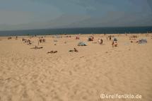 texel-strand-sand-sommer