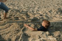 texel-strand-sand
