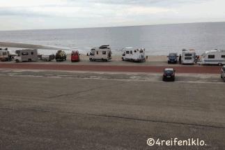 wohnmobil-freistehen-meer