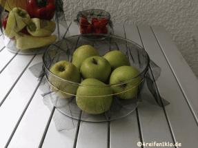 fliegengitter-netz befestigt-diy