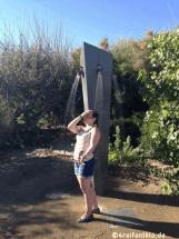 sete-abkuehlung stranddusche-kind sein