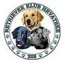 Retrever klub Hrvatske
