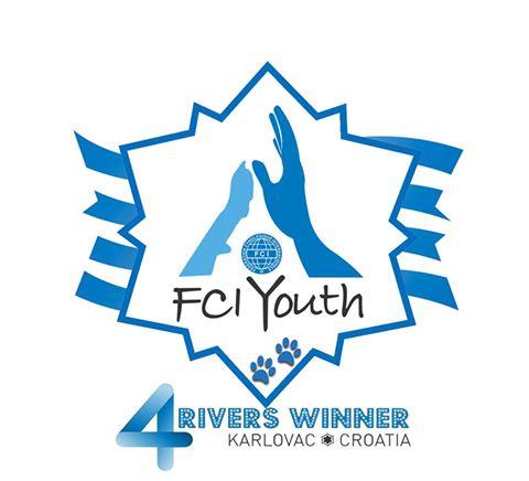FCI YOUTH