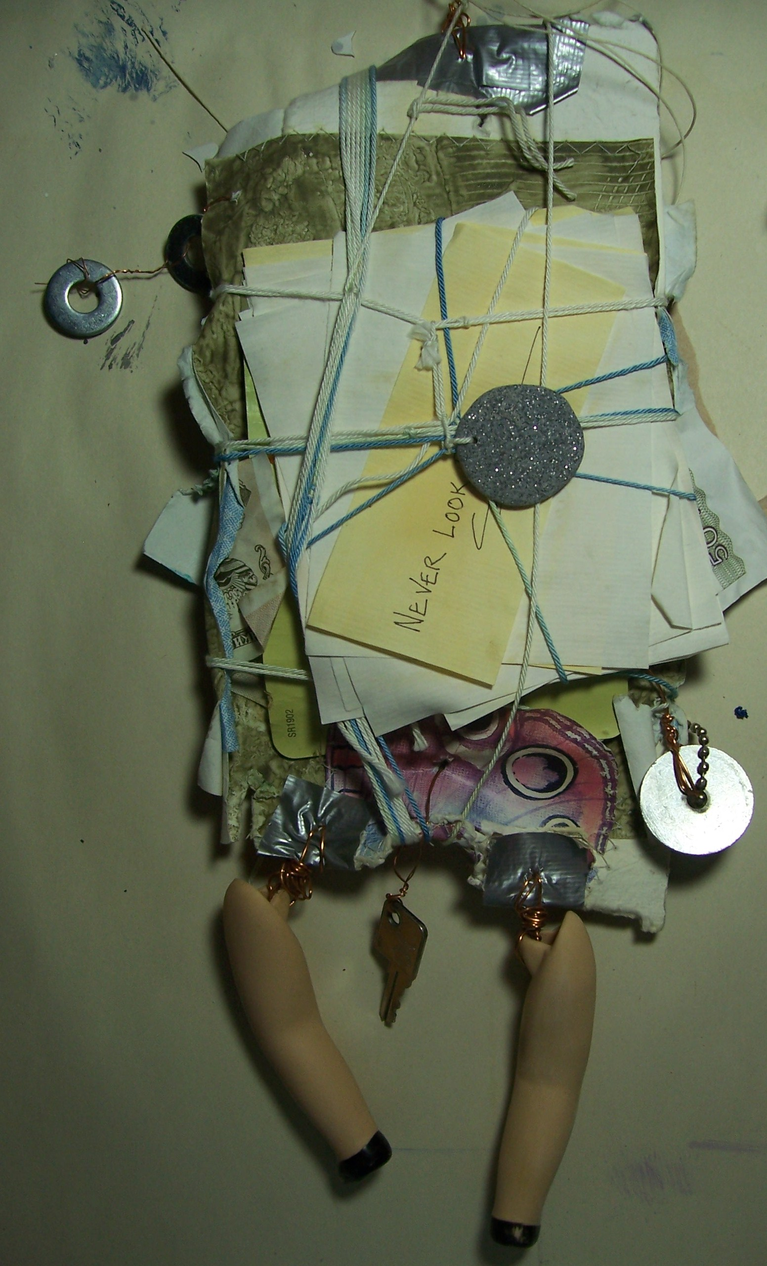 bundle-003