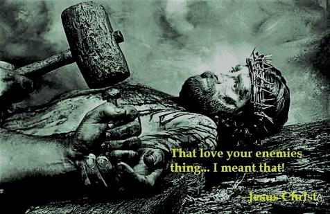 jesus-love-your-enemies-lg