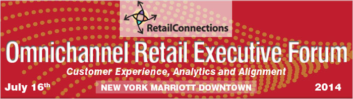 Omnichannel Retail Executive Forum