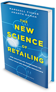 book-new-science-of-retailing-3D