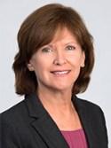 Ellen Guinan