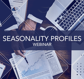 Seasonality Profiles